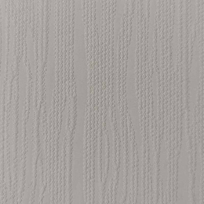 PVC wallpaper self adhesive film, Akadeco Modern splashback tiles
