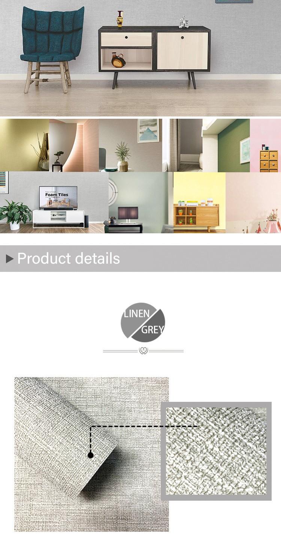 SUNYE worldwide black sound foam directly sale for home-10
