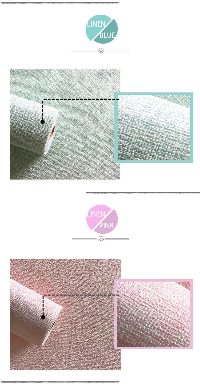 SUNYE cheap foam tiles manufacturer for canteen-3