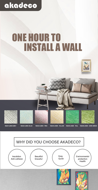 SUNYE cheap foam tiles manufacturer for canteen