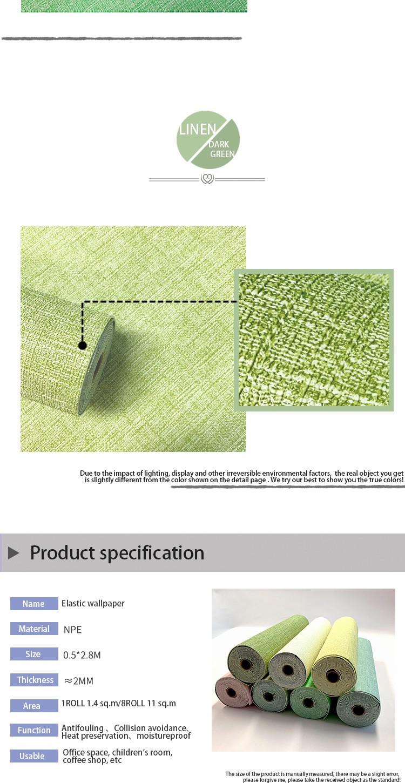 SUNYE cheap foam tiles manufacturer for canteen-5