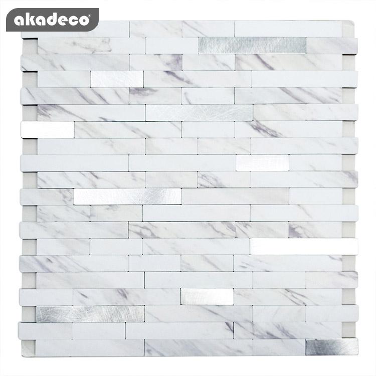 SUNYE practical best mosaic tiles company-2
