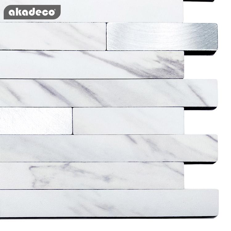 SUNYE practical best mosaic tiles company-4