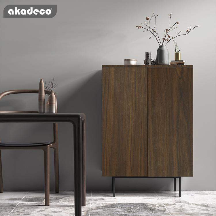 Texture Laminate Kitchen Self Adhesive Wallpaper Wall Paper Furniture Sticker Vinyl Wood Grain PVC Film For Sale