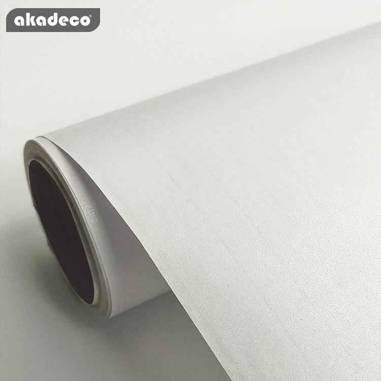 2020 new design hot selling items pvc embossed window sticker self adhesive contact paper for bathroom decor