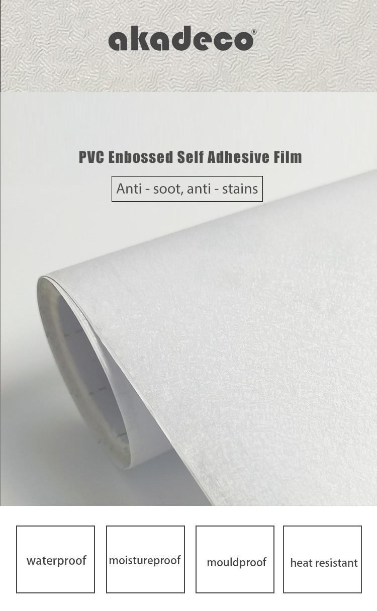 SUNYE glass adhesive film directly sale for living room-1