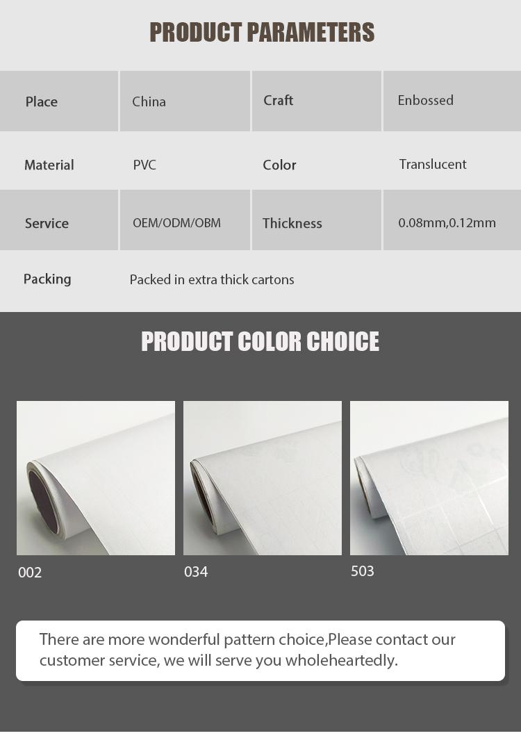 SUNYE glass adhesive film directly sale for living room-3