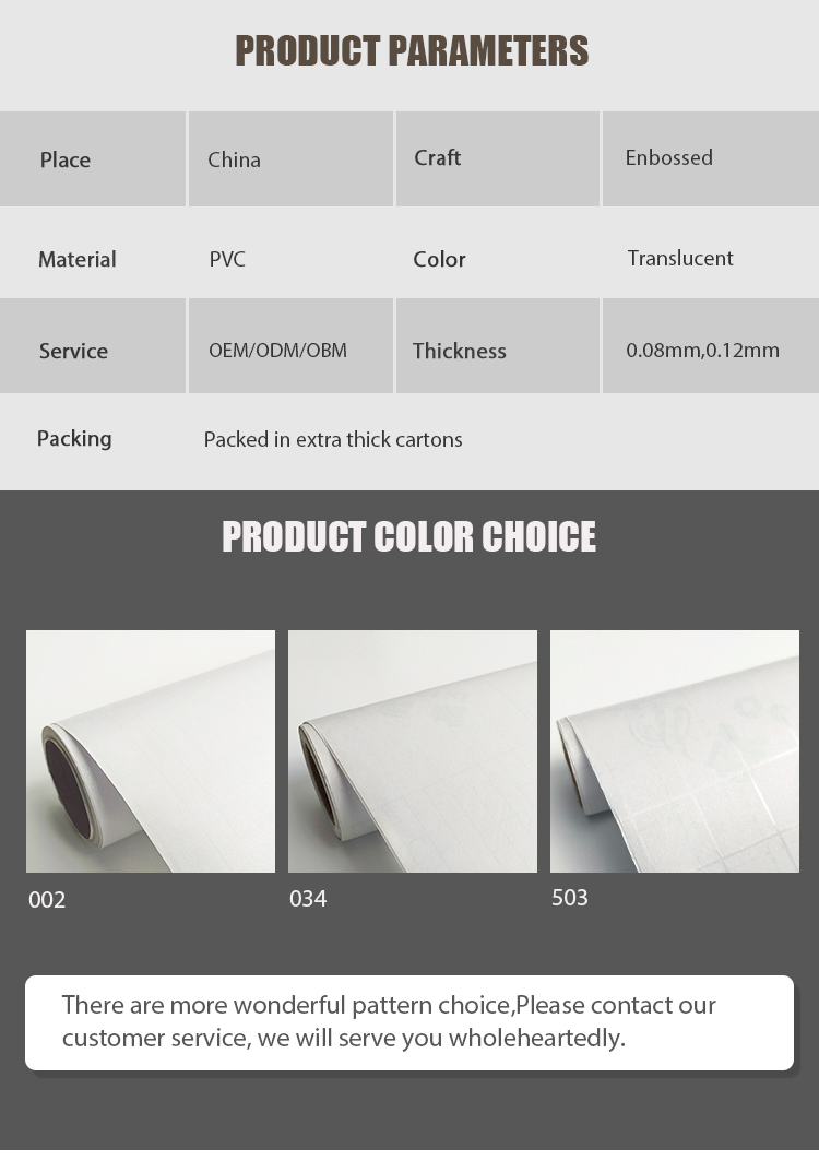 SUNYE factory price adhesive films for glass inquire now for bedroom-3