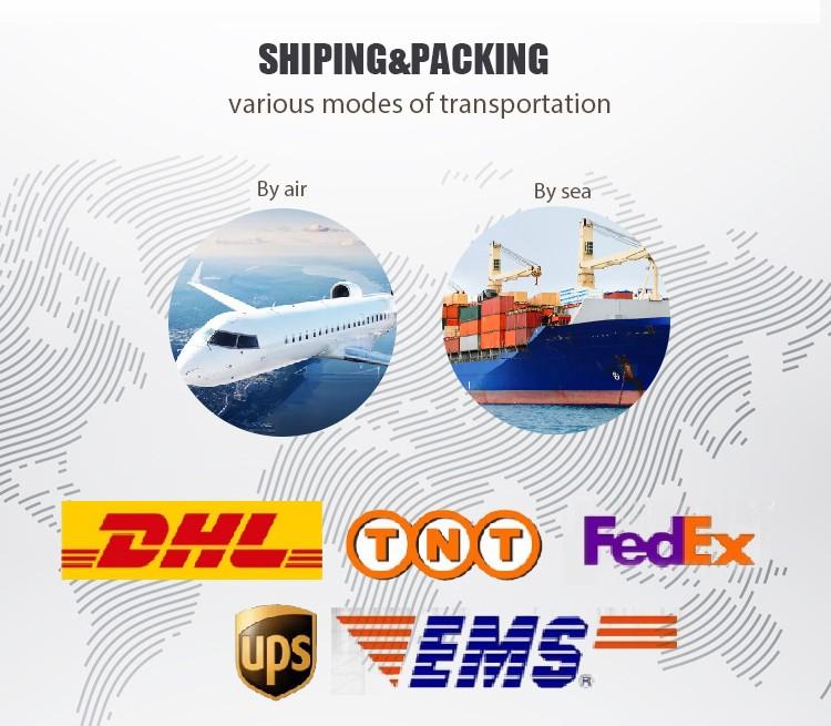 SUNYE worldwide self adhesive pvc best supplier bulk buy-11