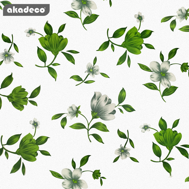 akadeco PVC window film