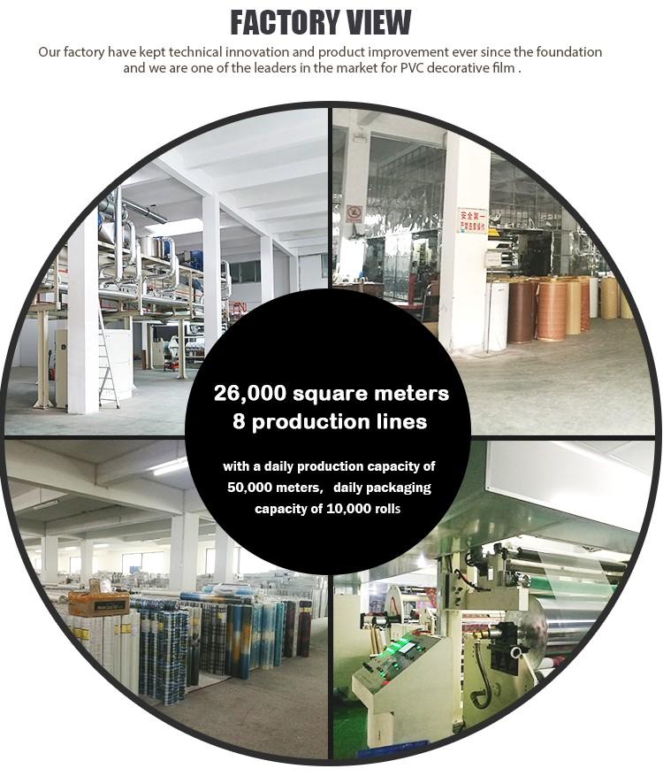 SUNYE quality metal wall tiles factory for bedroom-10