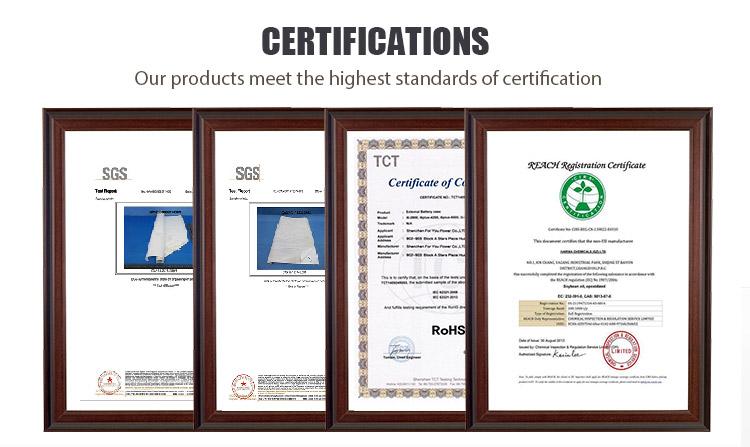 top quality pvc decorative film supplier bulk buy-10