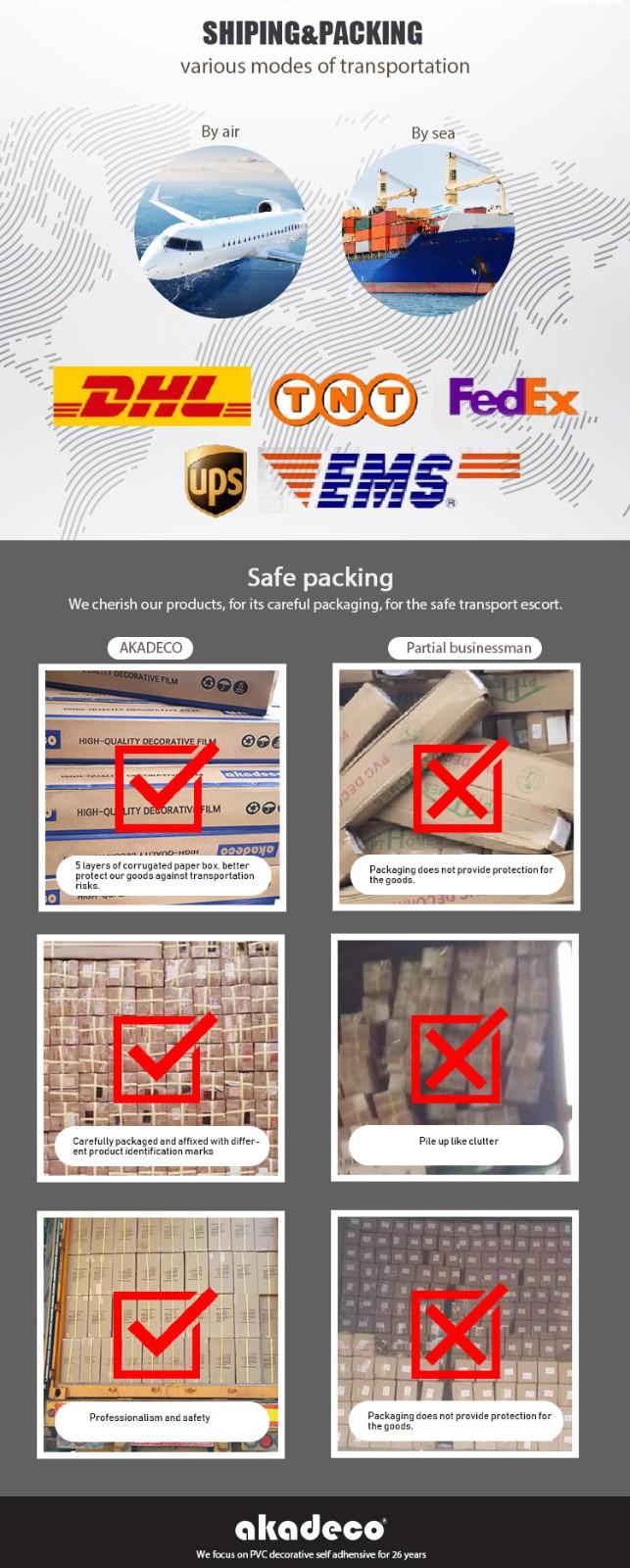 top quality pvc decorative film supplier bulk buy-11