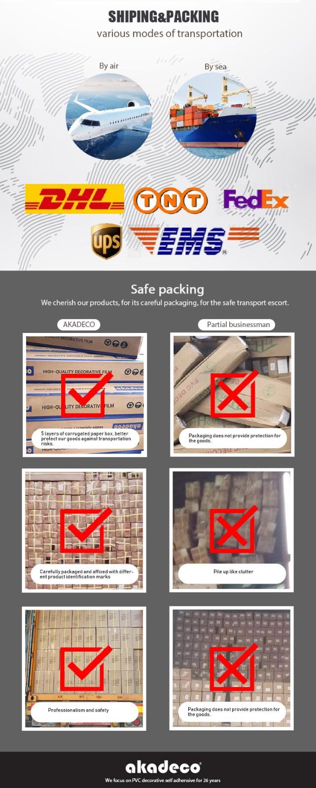 SUNYE factory price solid color removable wallpaper best manufacturer for sale-11