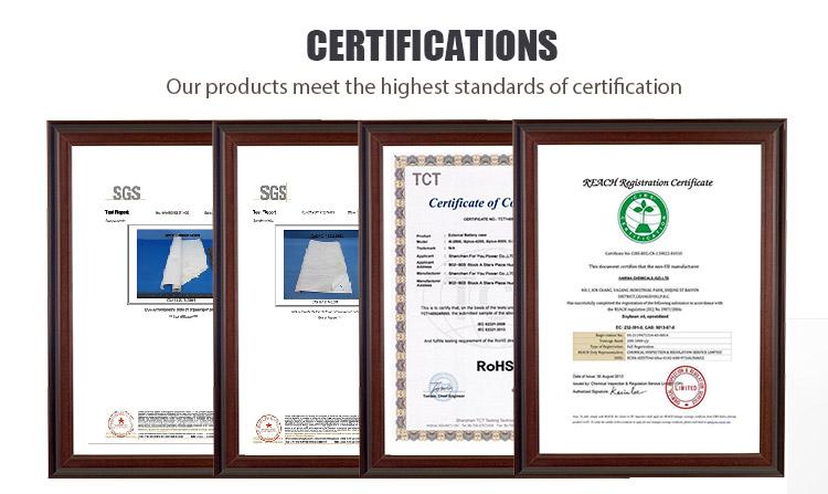SUNYE factory price solid color removable wallpaper best manufacturer for sale-10