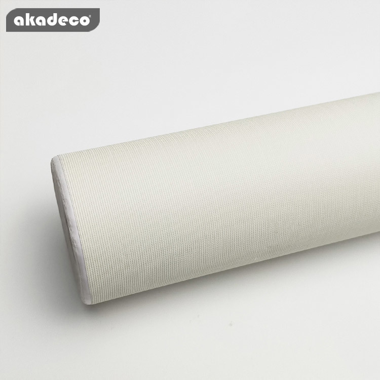 Plain Solid Color Peel and Stick Self Adhesive Contact Paper Akadeco Modern Healthy High Quality European Plain Solid Color Peel and Stick Self Adhesive Contact Paper Wallpaper