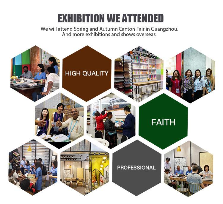 SUNYE durable wallpaper factory for market