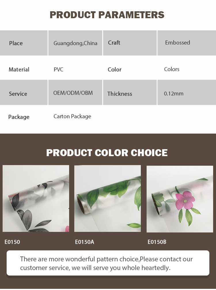 SUNYE adhesive for window film suppliers for store-4