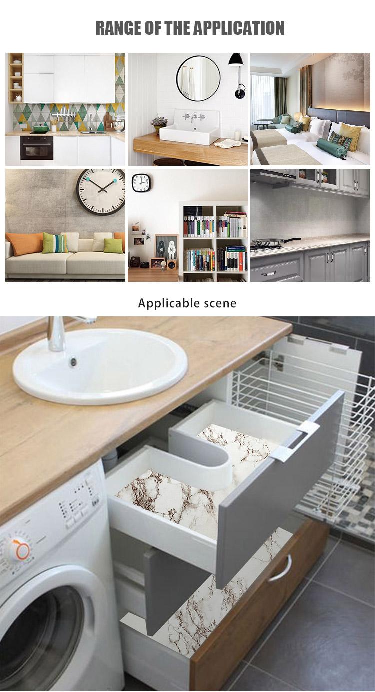 SUNYE granite sticker directly sale bulk production-5