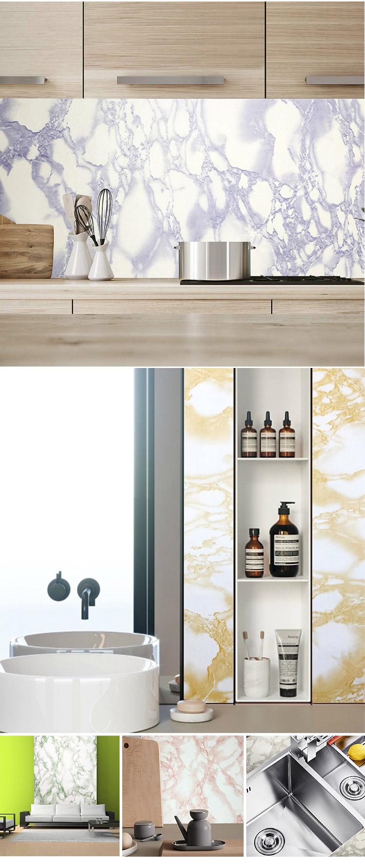 SUNYE granite sticker directly sale bulk production-6