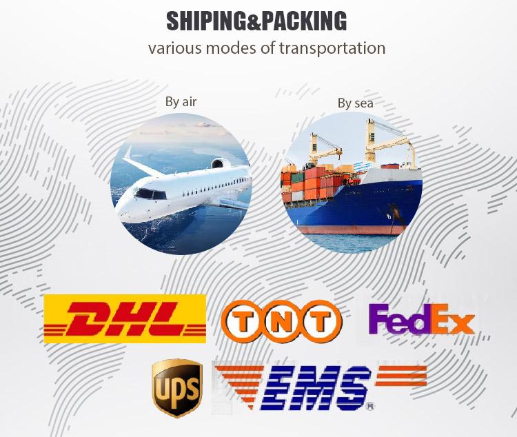 SUNYE granite sticker directly sale bulk production-12