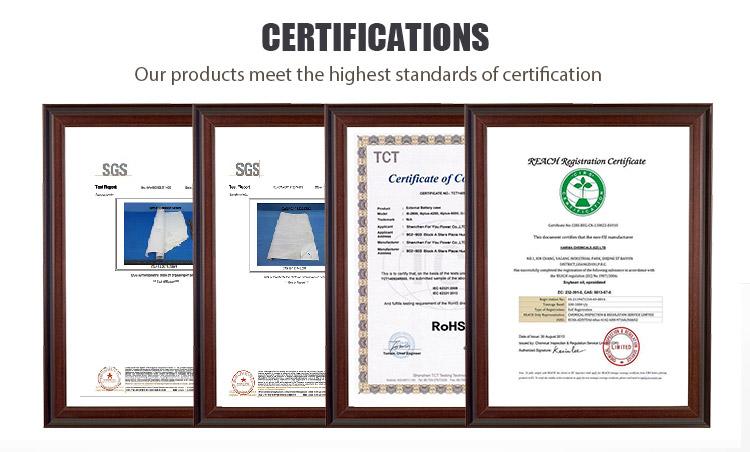 SUNYE granite sticker directly sale bulk production-10