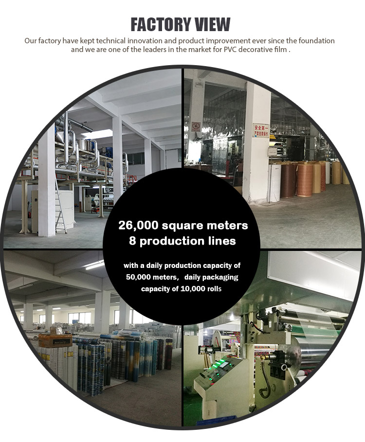 SUNYE granite sticker directly sale bulk production-11