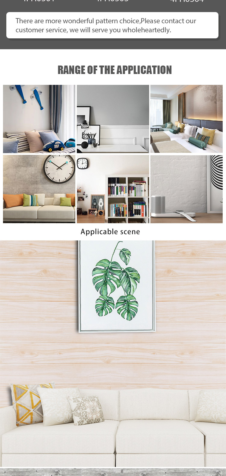 best value XPE foam film supplier for home-4