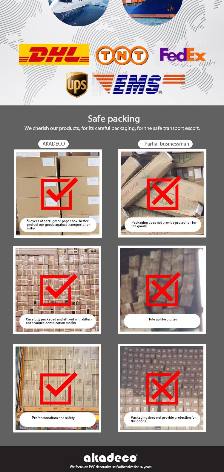 SUNYE worldwide XPE foam film inquire now for home-9