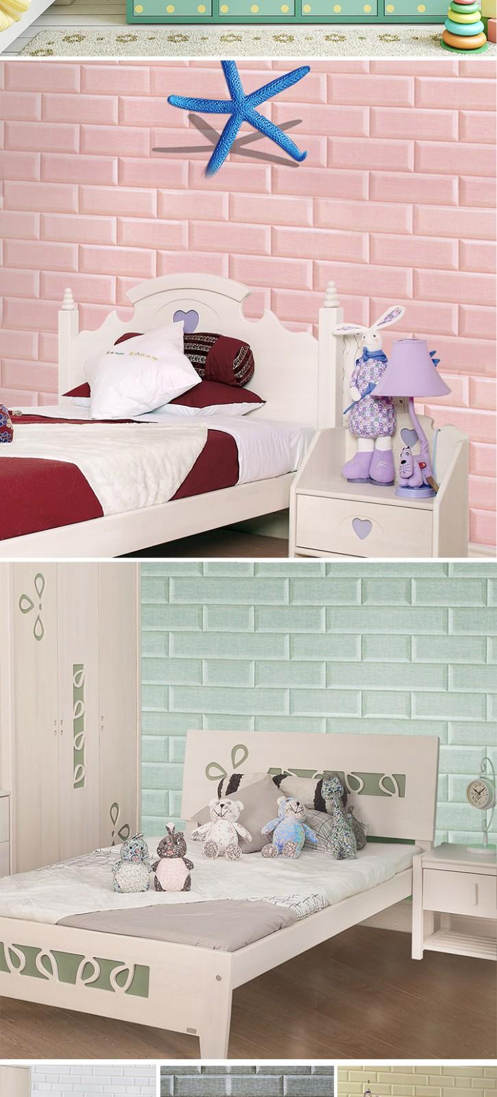 SUNYE best value foam ceiling tiles cheap best supplier for hotel-4