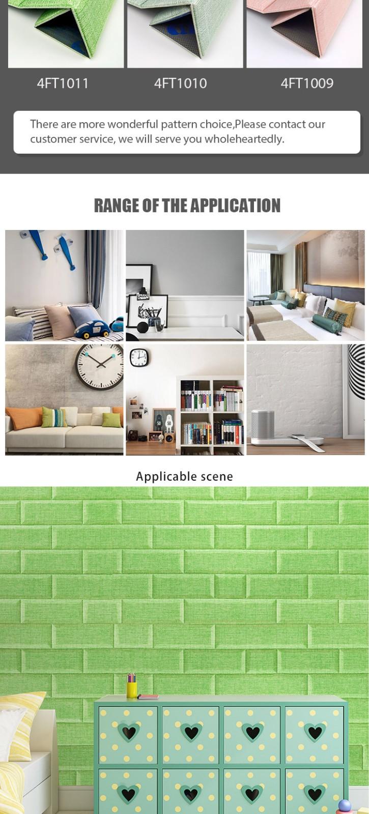 SUNYE best value foam ceiling tiles cheap best supplier for hotel-3