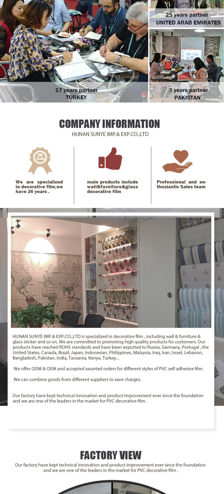 SUNYE best value foam ceiling tiles cheap best supplier for hotel-5