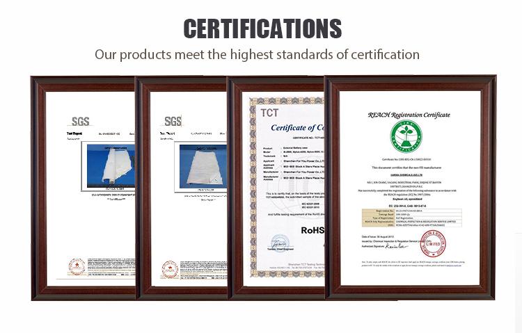 SUNYE durable faux wood wallpaper best manufacturer for workshop-12