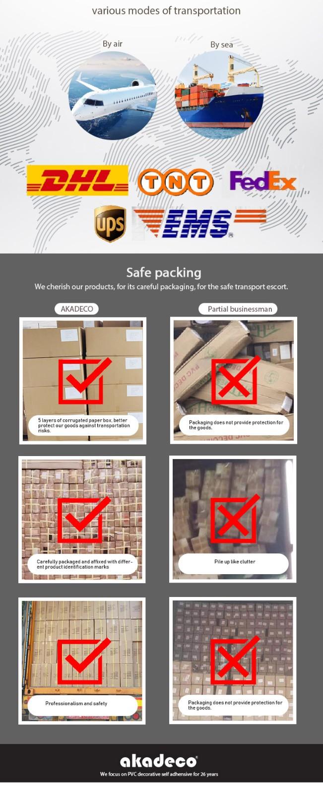 SUNYE latest self adhesive wallpaper borders best supplier bulk buy-9