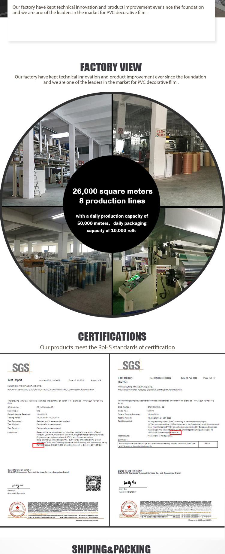 best price stickers borders factory direct supply bulk production-8
