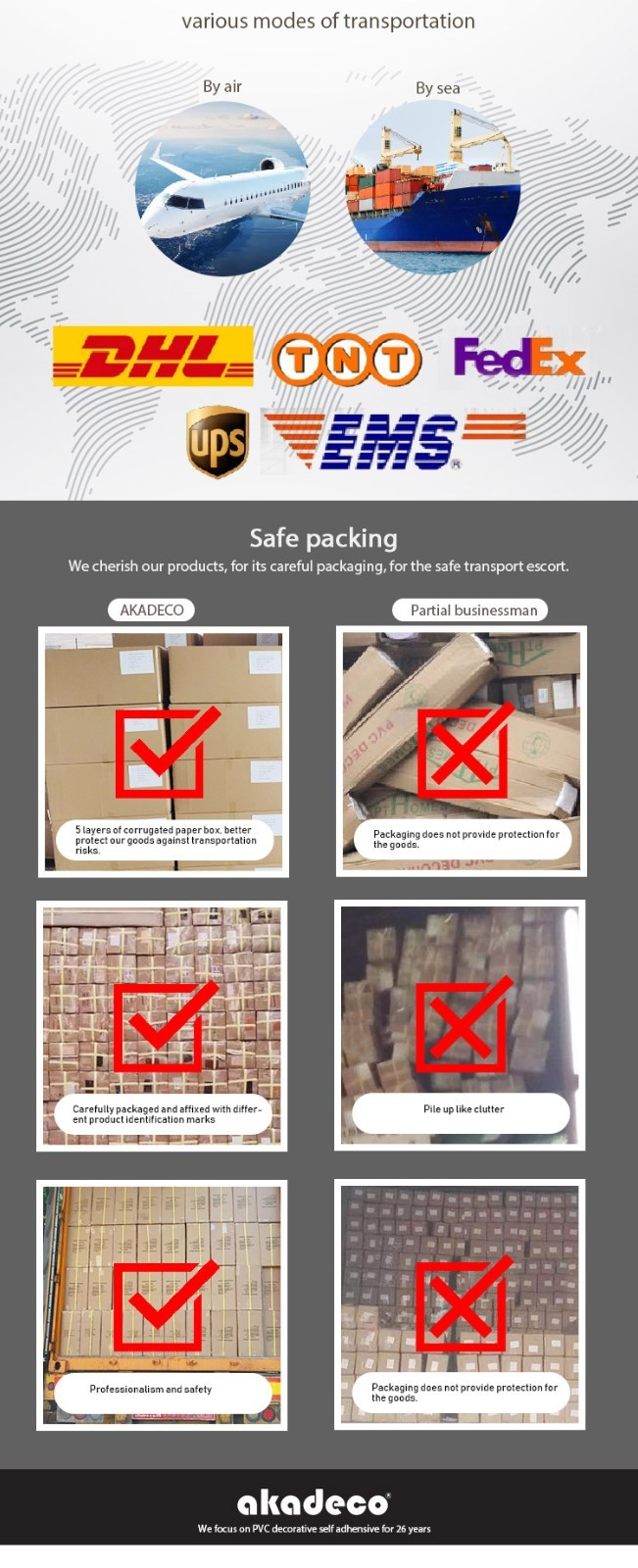 best price stickers borders factory direct supply bulk production
