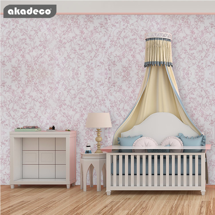 PVC wall sticker
