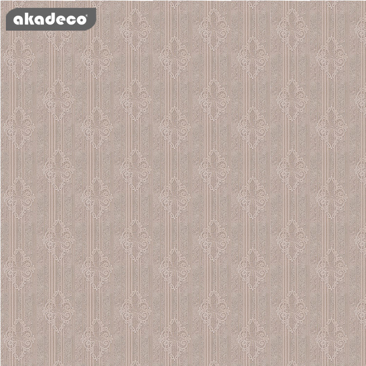 akadeco PVC self adhesive film for wall just peel and stick 122cm*50m*0.12mm