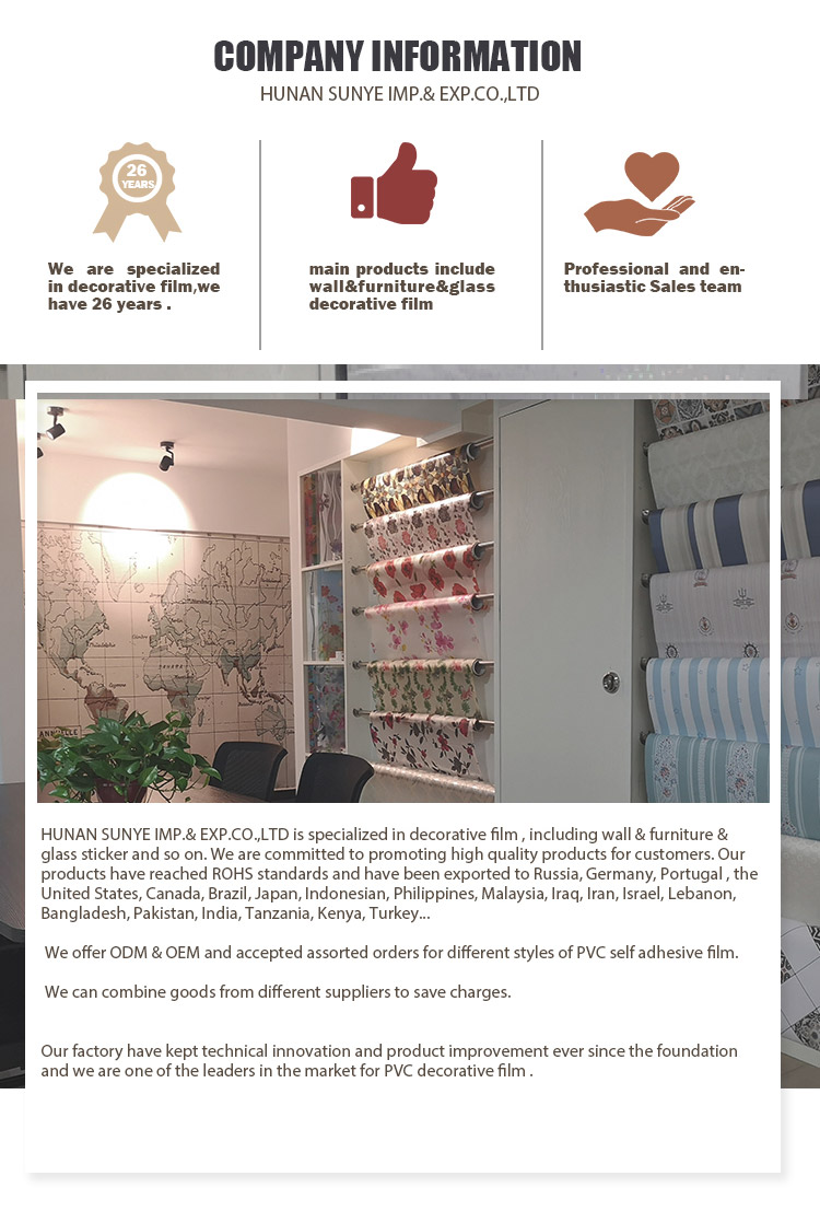 new wall tile kitchen backsplash company for kitchen decor-10