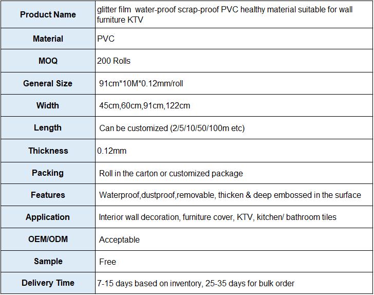 SUNYE top selling faux backsplash tile from China bulk production-1