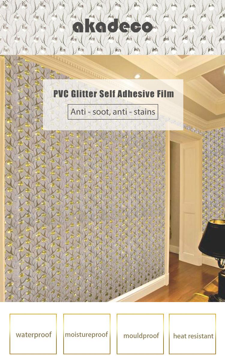 SUNYE top selling faux backsplash tile from China bulk production-2