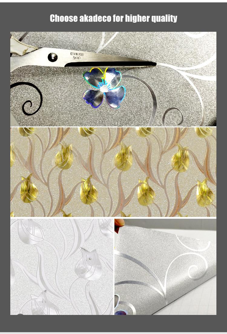 SUNYE factory price decorative kitchen backsplash from China bulk buy-3