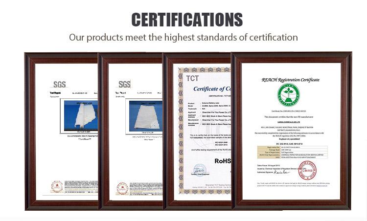 SUNYE factory price decorative kitchen backsplash from China bulk buy-10