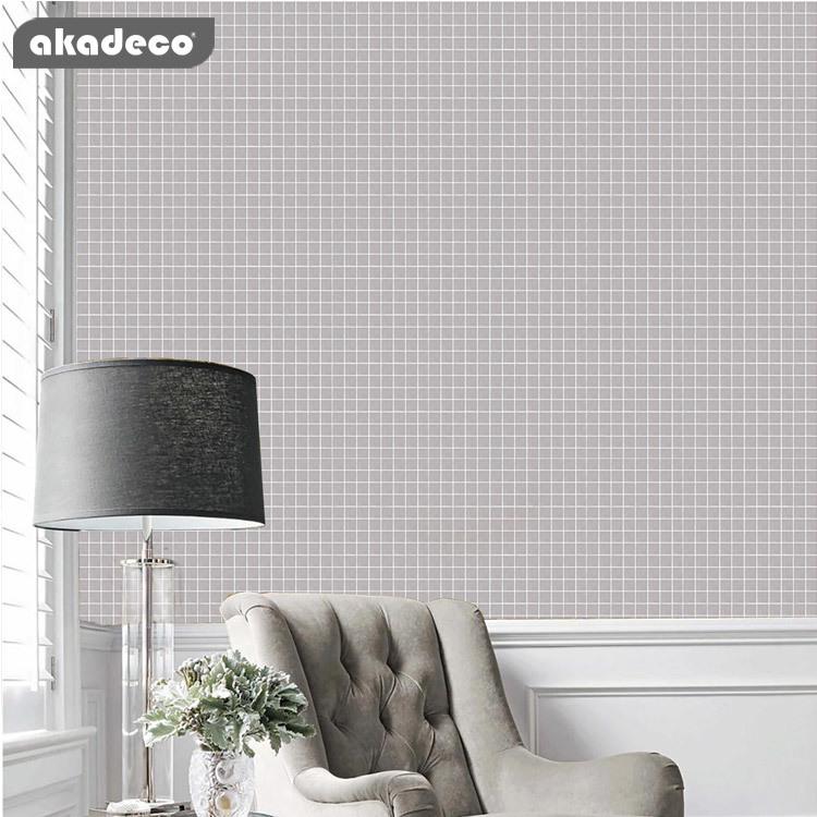 akadeco glitter wall stickers for window décor wall décor G008