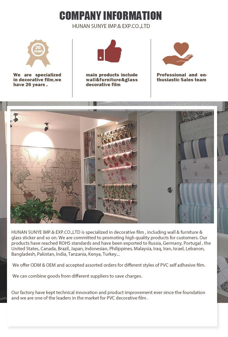 SUNYE decorative kitchen backsplash supply bulk production-9
