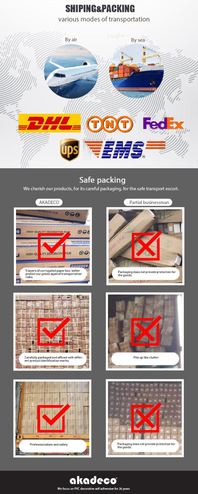 SUNYE decorative kitchen backsplash supply bulk production-12