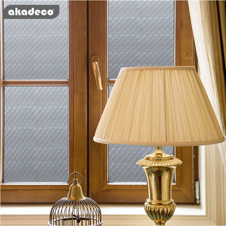 akadeco hot selling glitter film factory price gold sliver color G010