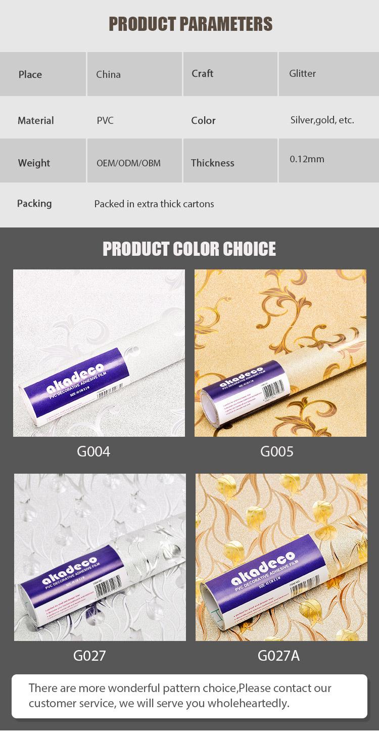 SUNYE kitchen backsplash designs from China for kitchen decor-4