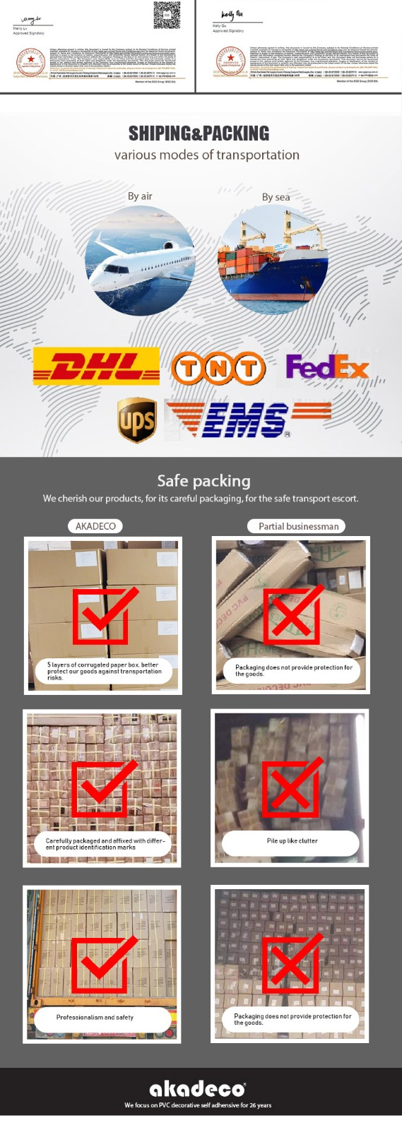 SUNYE wood effect contact paper factory direct supply for workshop-10
