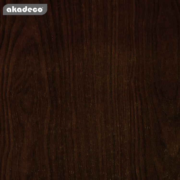 wood wallpaper pvc adhesive film  renovated wood wall paper